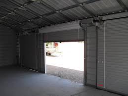 rollup garage doorPerfect 4 Roll Up Garage Door B78 Inspiration for Good Garage