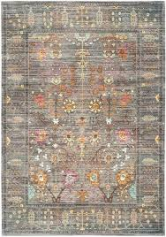 rug materials best material new step it area rugs that is photo of grey fl design best rug material