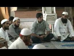 english speech on moral values in islam by mufti jaseemuddeen english speech on moral values in islam by mufti jaseemuddeen qasmi