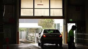 new car release dates australiaToyota Altona factory shutdown date announced
