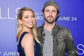 Vanderpump Rules Hookup Chart Stassi Schroeder Gets Candid About Sex Life With Beau Clark