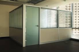 office partition ideas. 3008x2000 Office Partition Ideas U