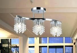 plug in ceiling light swag lamp living room lights home depot lamps plus plug in ceiling light