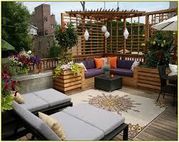 outdoor carpet for decks. Outdoor Carpet Tiles Deck For Decks C
