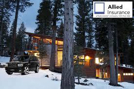 car insurance home insurance allied insurance allied insurance bundles auto home