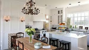 best scandinavian kitchen design ideas award 2018 small kitchen remodeling makeover renovation
