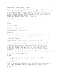 As9100 Compliance Auditor Cover Letter Descriptive Essay Sample