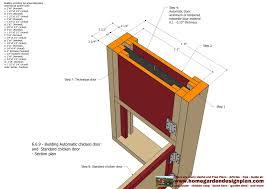 barn door design plans. Diy Sliding Barn Door Plans Design
