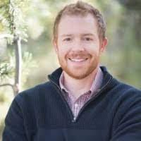 Bryan Glenn - Executive Director, E*Trade Advisor Services Technology -  E*TRADE Advisor Services   LinkedIn