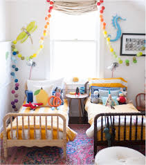 Small Shared Bedroom Ebabee Likes5 Of The Best Shared Kids Rooms Ebabee Likes