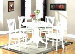 white gloss dining table ikea white round dining table small white kitchen table gloss dining tables