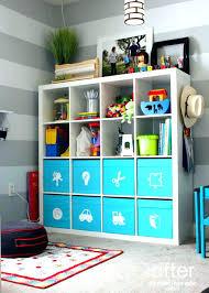 ikea trofast playroom ideas italiamici info