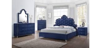 navy blue bedroom furniture. Delighful Furniture Navy Blue Bedroom Furniture 28 Images  Throughout