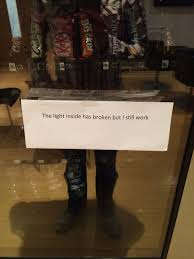Working Of Vending Machine Extraordinary I Know How You Feel Vending Machine I Know How You Feel Imgur