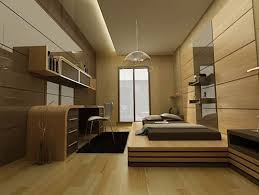 Small Picture Interior Designs Ideas Design Ideas