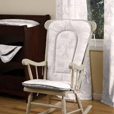 chair contemporary rocking chair cushions king leather large light blue houston dining room furniture cushion sets hobby lobby indoor kids lounge