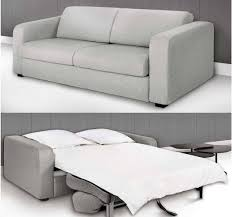 multifunctional furniture. Sofa Bed From Habitat Multifunctional Furniture