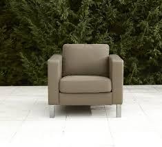 outdoor upholstered furniture. Outdoor Upholstered Chair Elegant Grand Resort Cromline Furniture