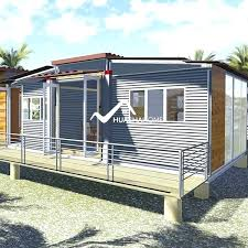 Foldable House Template Foldable House Dimtech Info