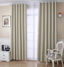 White And Black Curtains For Living Room Light Curtains For Living Room Decorate Our Home With Beautiful