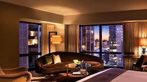 2 Bedroom Suite Chicago Illinois