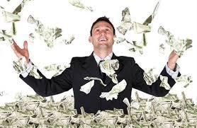 Výsledek obrázku pro bohatství