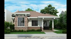 Small Picture Simple House Design in The Philippines Simply Beautiful Dream