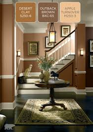 Trending Paint Colors For Living Rooms Long Walks In The Woods In Late Autumn Show An Abundance Of