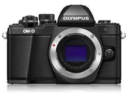 <b>Olympus OM</b>-<b>D E-M10</b> II sensor review: Solid performer - DXOMARK