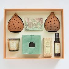 ayurveda continuing traditions big box