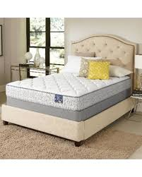 Spring Shoppings Hottest Deal on Serta Amazement Plush King size