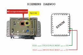 tms ecu decoder