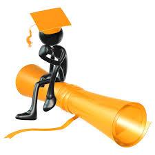 ПростоСдал ру Что такое объект и предмет исследования в  Что такое объект и предмет исследования в дипломной работе