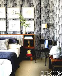 Coastal living rooms design gaining neoteric Interior Large Size Of Living Room Bedroom Wallpaper Ideas Drawing Wall Design Scenery Brick Price Black For Soezzycom Coastal Living Rooms Design Gaining Neoteric Impressive Home