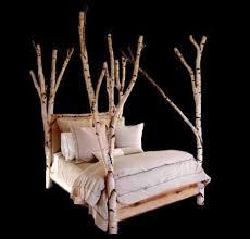 rustic tree furniture. rustic tree furniture i