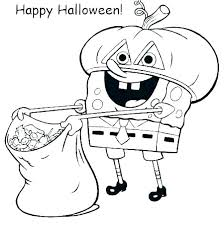 halloween disney coloring pages – refinancemortgagerates.co