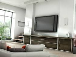 home theater wall speakers. paintable in-wall speakers blend into your décor home theater wall k