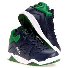 fila retro. fila retro shoes - google search | fresh kicks pinterest and
