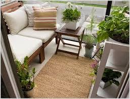 inspiration condo patio ideas. Take A Look At These Amazing Condo Patio Ideas 1 Inspiration