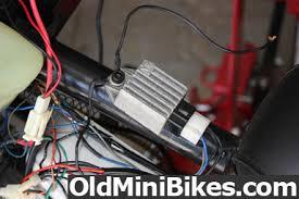 wiring diagram for cc mini chopper wiring image razor mini chopper wiring diagram razor home wiring diagrams on wiring diagram for 49cc mini chopper