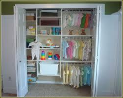 Kids Closet Organizer Ikea  Home Design IdeasIkea Closet Organizer Kits
