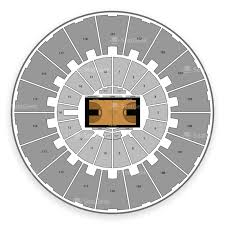 Mackey Arena Seating Chart Seatgeek