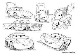 disney car coloring pages daring free cars coloring pages to print quickly cars free disney cars