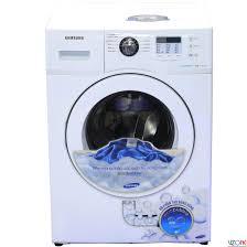 Máy giặt Samsung 9kg lồng ngang có giá bao nhiêu tiền ? - Vzone.Vn