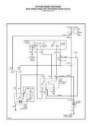 volvo 940 thermostat wiring diagram freddryer co Control Wiring Diagrams at 1990 Volvo 740 Front Fan Wiring Diagram