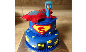 Best And Famous Cakes For Birthday Party Celebration