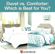 easy way to put on a duvet cover what do you put inside a duvet cover