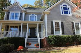 exterior paint comparison reviews. outdoor:amazing kelly moore exterior paint ratings and sherwin williams best comparison reviews i