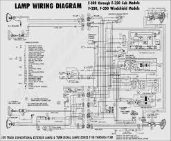 cb radio wiring diagram wiring diagrams cb radio wiring diagram truck 1997 ford expedition wiring diagrams diy enthusiasts wiring rh okdrywall co 97 ford expedition blue 97 ford expedition fuse