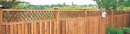 garden fences images. Unique Garden Garden Fences To Images
